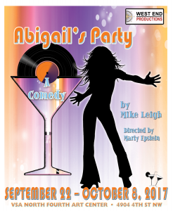 Abigal's-Party-Final